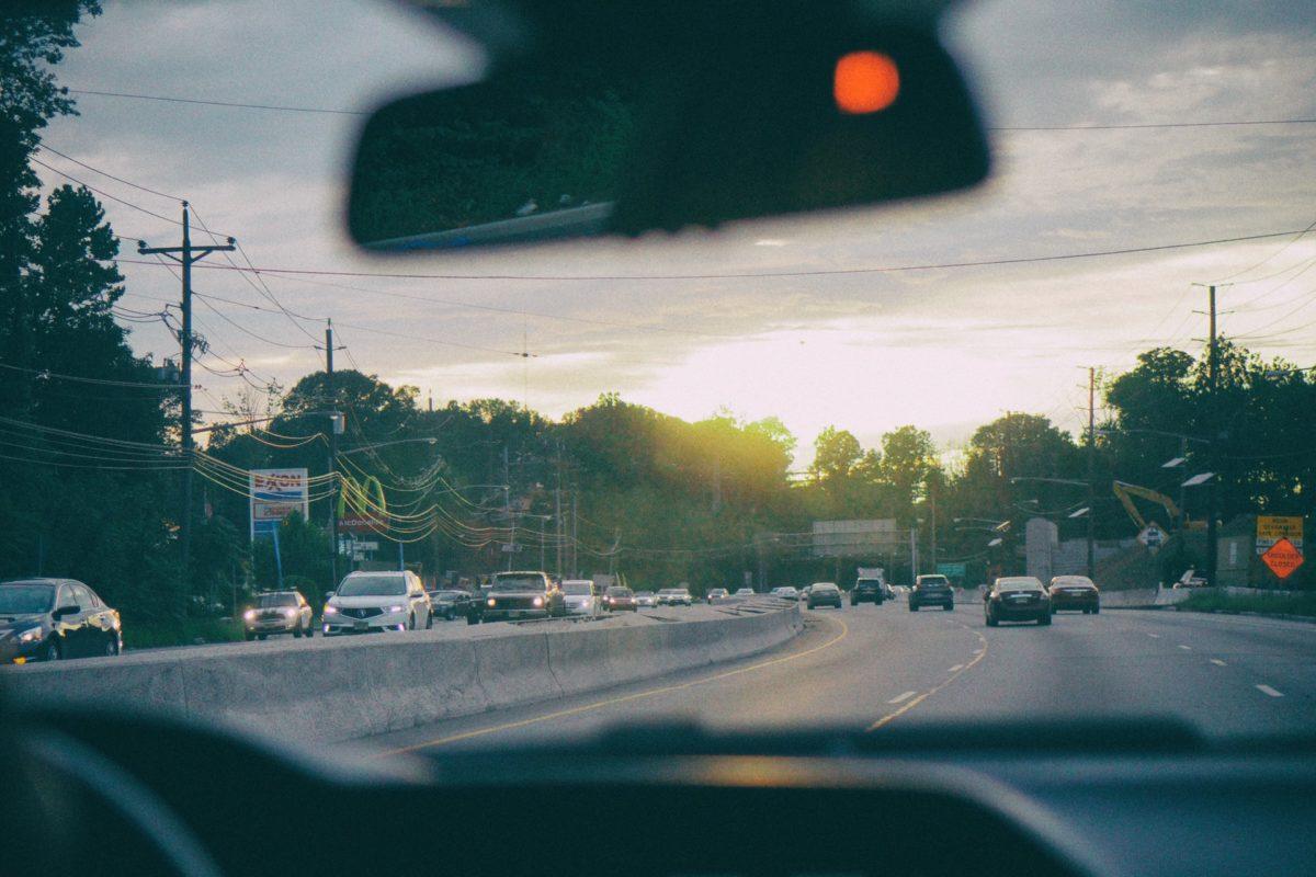 Waarom kiezen voor operational lease?