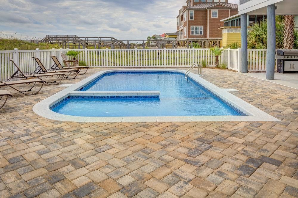 Zwembadstore.com Materiaal van Intex koop je hier