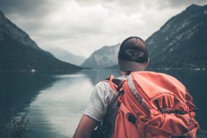 De toegevoegde waarde van reizen
