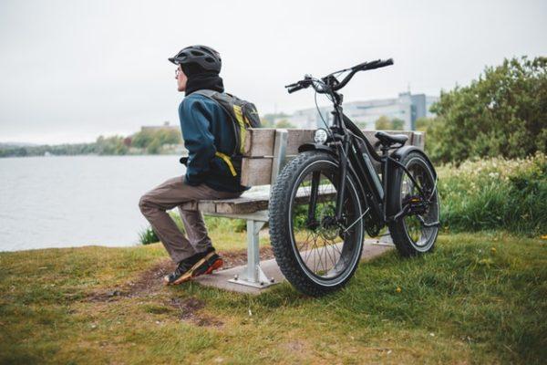 Tips voor de zoektocht naar een nieuwe E bike