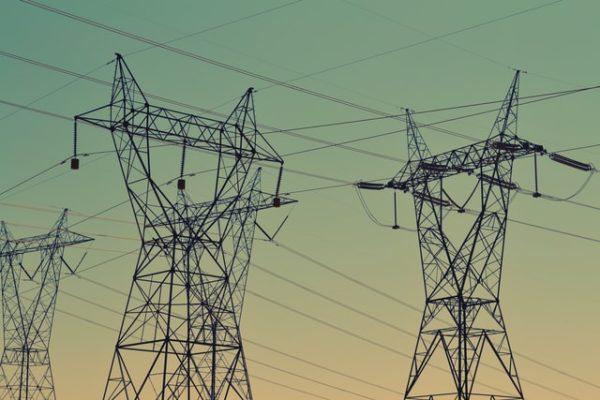 Alles wat je moet weten over MKB energie